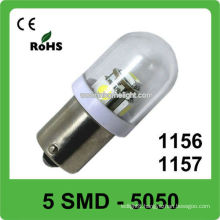 5050 SMD car vehicle light replacement 1156 lamps