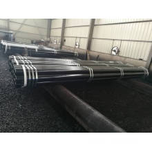 ASTM A 335 P5 SAW Steel Pipes