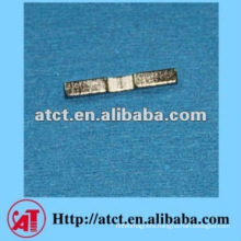 shaped magnet,permanent magnet,super magnet