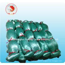 Monofilament Fish Net