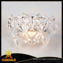 Newest Decorative Wall Lamp Lighting (KAM020B-2)