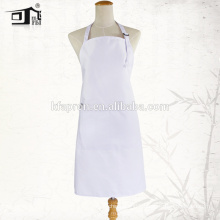 Kefei womens kitchen pinny aprons white aprons for sale