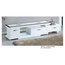 Modern TV Stand Living Room Furniture (2016)