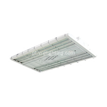 UltraLED Linear High Bay Light 150LM / W listado UL