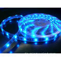 SMD 5050 LED Strip wasserdicht 5050 LED Licht-Streifen