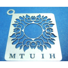 Laser Cutting Metal Service