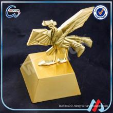 wholesale gold eagle parts