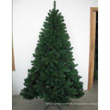 Künstliche Faseroptik Beleuchtung Weihnachtsbaum,