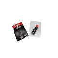 Custom Clear PVC Sliding Card Blister Packaging