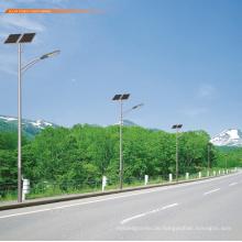 3-15m Runde konische Taper Metall Straßenbeleuchtung Pole