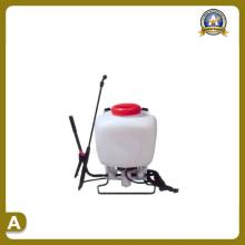 Pulvérisateur de sac à dos d'épaule d'instruments agricoles (TS-15B)