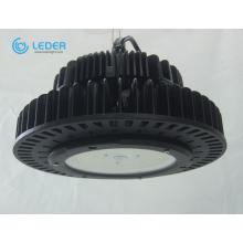 LEDER 100W-200W UFO LED High Bay Light