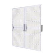 Indoor Agriculture Hydroponic Growth LED Light