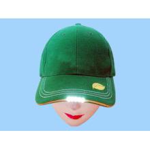 LED Travel Cap Light, Hat Light_LED Light Caps (NEW01)