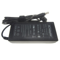 14V 3A 42W Laptop Adapter Für SAMSUNG