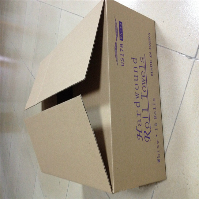 1-12-Courier-Moving-Kraft-Paper
