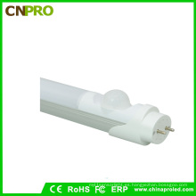 Tubo sensor T8 LED PIR 600mm 9W