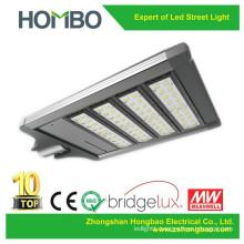 Hot Sale 150W~180W Super Bright Cool White Led Street lamp