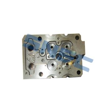 Sinotruk Engine Parts AZ1246040010 Culata SNSC