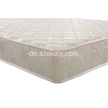 Memory Foam Bettmatratze