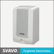 Toilet Automatic Hand Dryer in Grey Color (VX285)