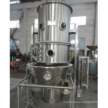 2017 série FL ebulição misturador secador de granulação, secador de cilindro SS, vertical usado secadores de grão mc para venda