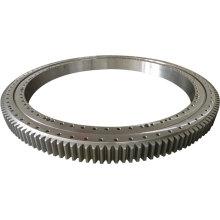 Cojinete de anillo de giro para recuperador de apiladores (XSA 20 1055N)