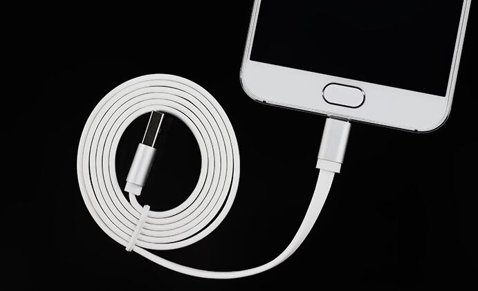 Cell Phone Usb Charger Cord