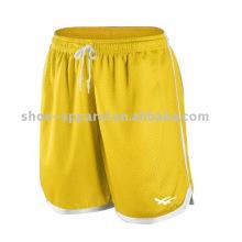 Womens Sports Shorts vêtements en gros