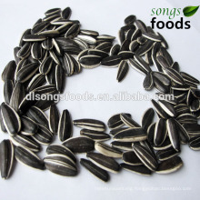 New Crop Different Types Of Seeds Drying Sunflower Seeds