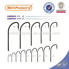 FSH098 bulk fishing hooks cheap fishing hooks wholesale saltwater