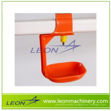 Leon high quality nipple drinking line