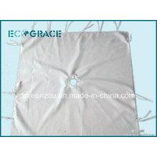 Mesh Filter Bag PP Flüssigkeit Filter Presse