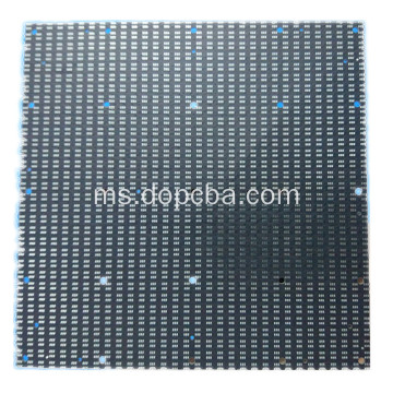 SMD LED PCB Aluminium Printed Circuit Board