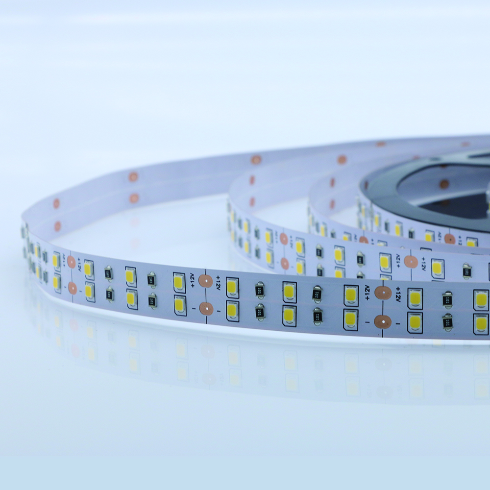 High Brightness Strip Light