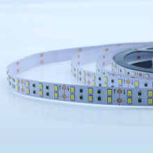 Tira Mono 2835 Color Blanco 120led