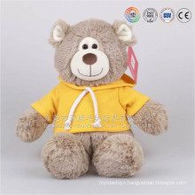 2016 Hot Styles ICTI audits factory customsound module for toys,baby musical hanging toys in Dongguan,Guangdong Province China