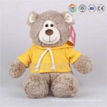 2016 Hot Estilos ICTI auditorias fábrica customsound módulo para brinquedos, bebê musical pendurado brinquedos em Dongguan, Província de Guangdong China