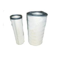 SDLG LG936L Air Filter Element 4110000991027