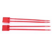 Joints d'expédition, longueur 330 mm, joints en plastique (JY330)