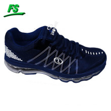 chaussure de sport d'action de mode pour l'homme