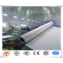 SUS302, 304, 304L, 316, 316L, 321 Stainless Steel Wire Mesh