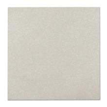Customizable Cheap White 60x60 Terrazzo Tiles Flooring
