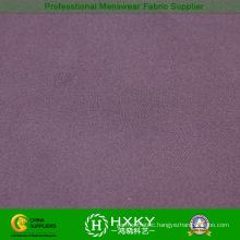 Shadow Twill T400 Spandex Fabric for High Quality Garment