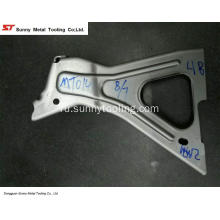 Automotive Stamping Part Weldment-MT013