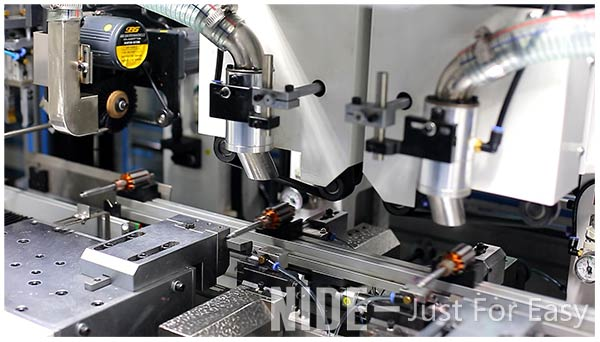 motoro-rmature-manufacturing-production-line93