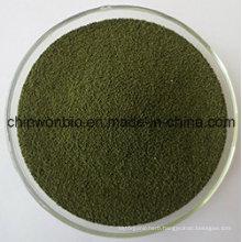 Healthy Food Organic Barley Grass Juice Powder