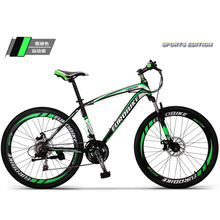 China Supplier High-Quality with Ce Mountain Bike