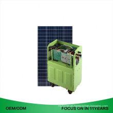 Portátil Mini Dc Gerador Solar E Sistema De Energia Solar Venda Quente Venda Quente Arábia Saudita