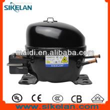 Compresor chiller QD85YG